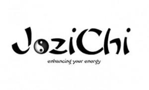 Jozi Chi logo