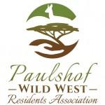 PWWRA logo